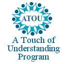 A touch of understanding program